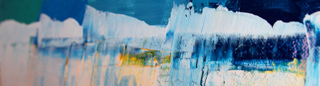 Detail from Patchwork Sea - J Marlow